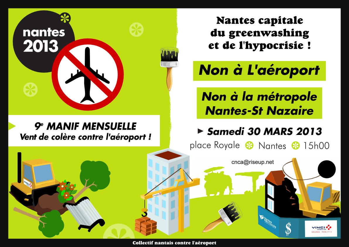 9e_manif_mensuelle_30mars2013_2_web.cleaned