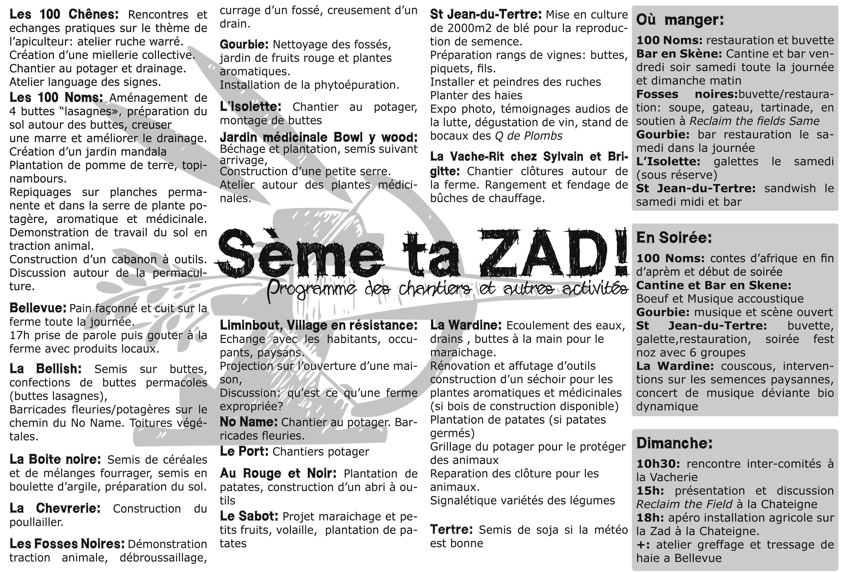 Programme_Seme_Ta_ZAD